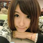 Yuwei Fan