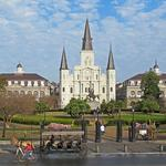 150x150 jackson square new orleans