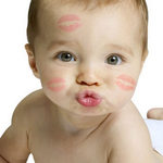 150x150 kiss