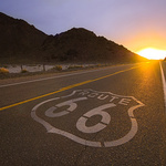 150x150 route66sunset