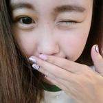 150x150 1050104 profile photo