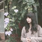 sasha_syy