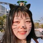 yun jung c