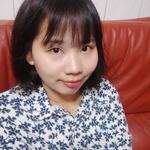 Zain Yang