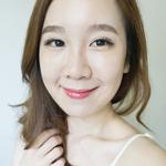 Niki Wei