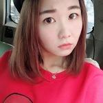 Yume Chen