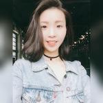 Hungweiwei